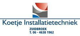 Koetjeinstallatietechniek.nl