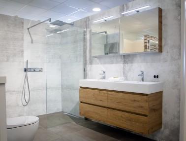 sanitair specialist badkamer koetje installatietechniek